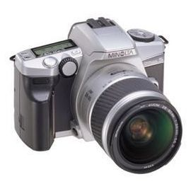appareil photo reflex pas cher