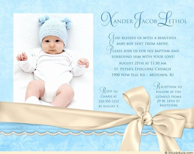 Baby Dedication Invitation Template Elegant Christening Invitation Design For Boy G Baby Dedication Invitation Baby Boy Invitations Christening Invitations Boy