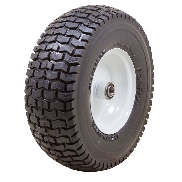 Lawn And Garden Tractor Tires : Best ideas about lawn mower tires on pinterest yard