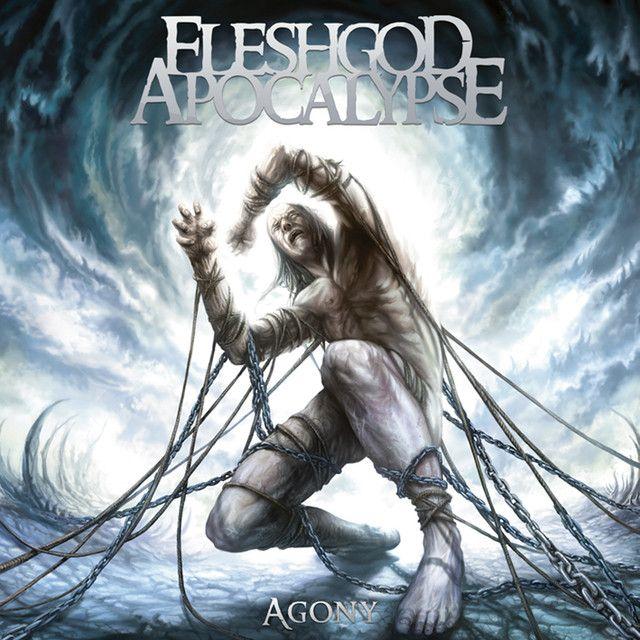 "Fleshgod Apocalypse, ""The Violation"" | #metal"