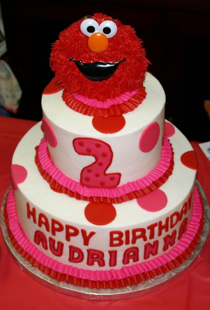 Pin Pin Jessie Toy Story Cake Ideas On Pinterest Cake On