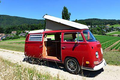 123 best vw california dreamin 39 images on pinterest vw. Black Bedroom Furniture Sets. Home Design Ideas