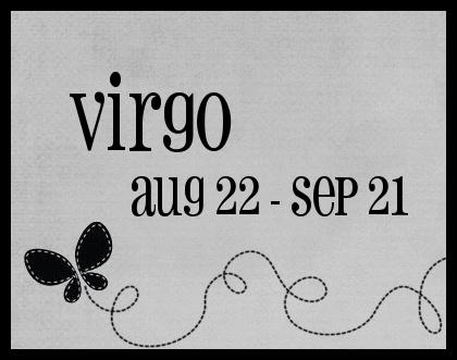 kreft dating kreft Horoskop 100 gratis gresk datingside