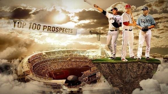Espn fantasy baseball homepage
