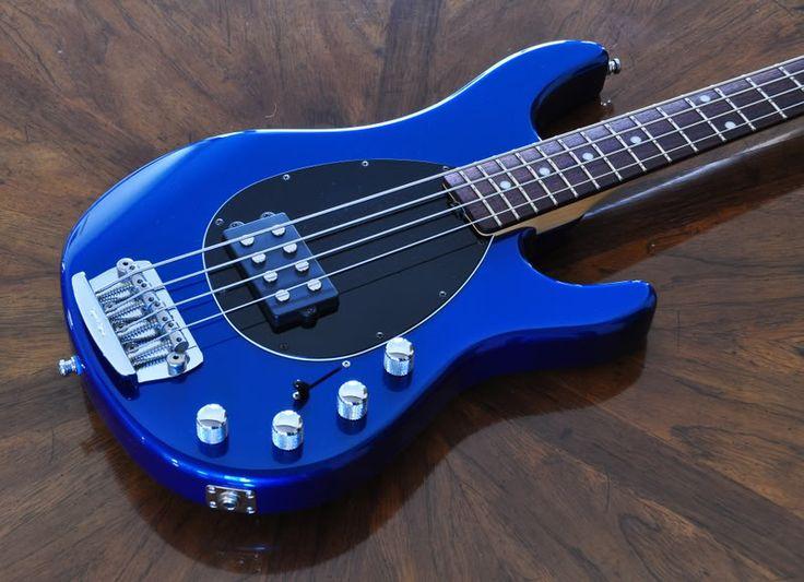91 best boom badoom boom bass images on pinterest bass guitars music instruments and musical. Black Bedroom Furniture Sets. Home Design Ideas