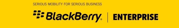 Sprint is now offering BES12 to Enterprise Customers - http://blackberryempire.com/sprint-is-now-offering-bes12-to-enterprise-customers/ #BlackBerry #Smartphones #Tech