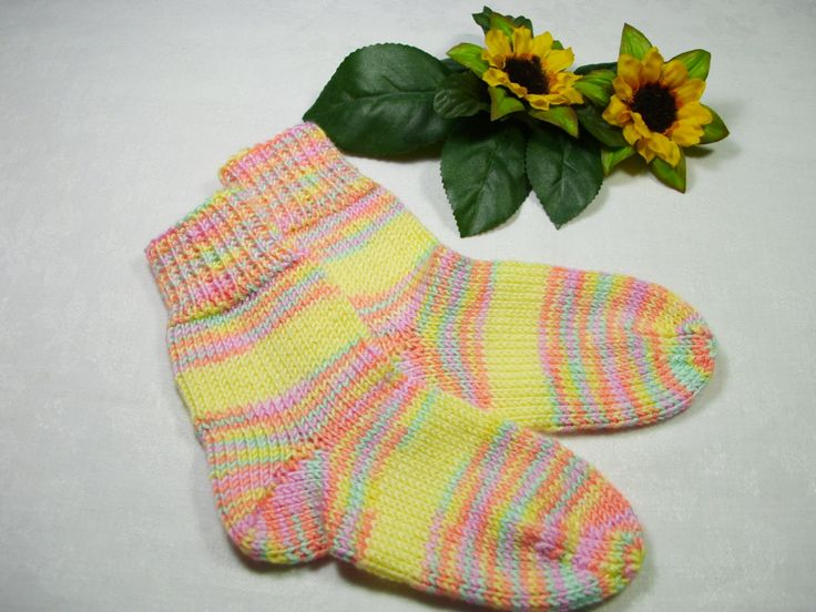 47 Best My Baby Booties Socks And More At Etsy Images On Pinterest