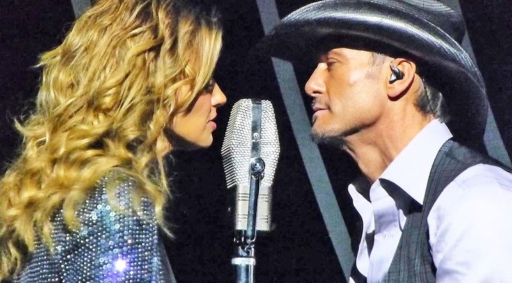 Country Music Lyrics - Quotes - Songs Tim mcgraw - Tim McGraw Shares Rare Photos In Honor Of Wedding Anniversary - Youtube Music Videos https://countryrebel.com/blogs/videos/tim-mcgraw-shares-rare-photos-in-honor-of-21st-wedding-anniversary