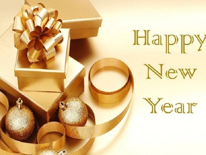 happy new year banners new year pinterest happy new happy new year 2018 and happy new year greetings
