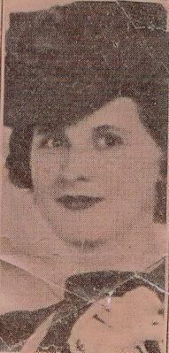 Gertrude Taylor Obituary - New Castle, DE | The News Journal
