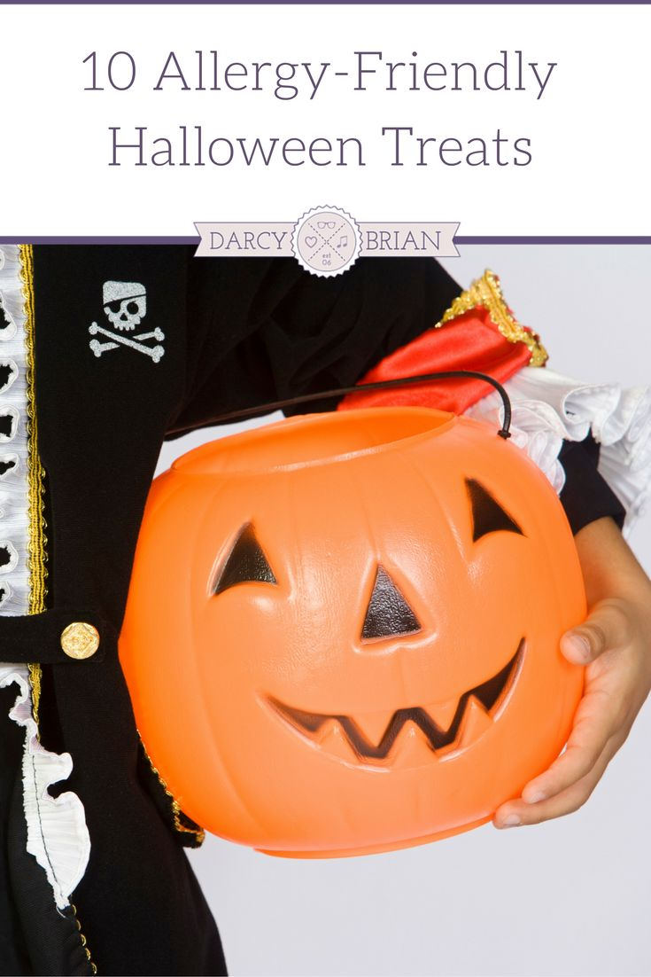 3719 best images about kbn halloween for kids on pinterest for Easy kid friendly halloween treats