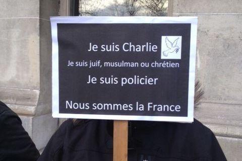 Martine Jacot/Le Monde