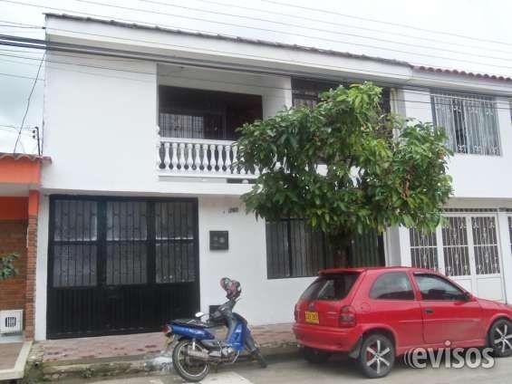 APARTAMENTO CON LOCAL COMERCIAL EN ARRIENDO ACACIAS-META  apartamento con local comercial en arriendo!!! en uno de l ..  http://acacias.evisos.com.co/apartamento-con-local-comercial-en-arriendo-acacias-meta-id-421743