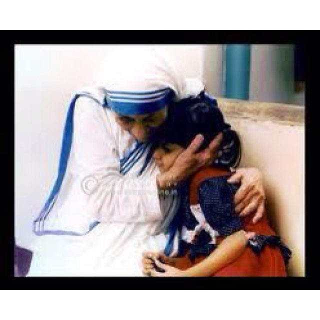 mother teresa friend or foe of The work of roman catholic nun, missionary, and saint mother teresa received  mixed  these approving comments were seen as a result of the friendship  between teresa and the congress party mother teresa's comments were even.