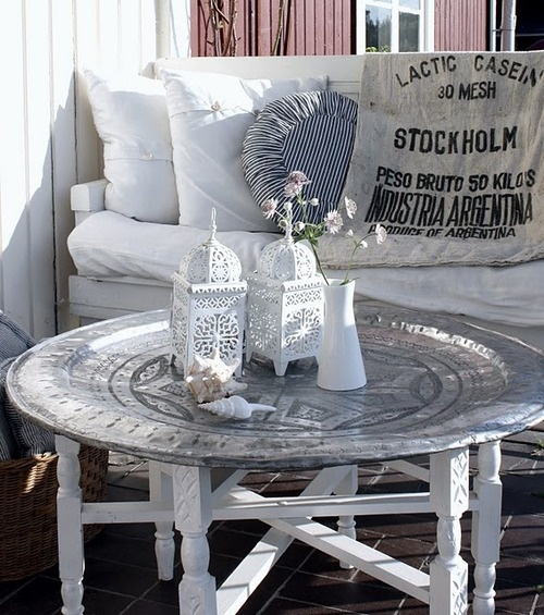 This table is just what I was looking for!