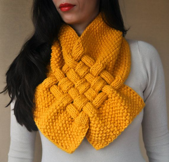 Hey, I found this really awesome Etsy listing at https://www.etsy.com/listing/253589020/etsy-free-shipping-amber-scarf