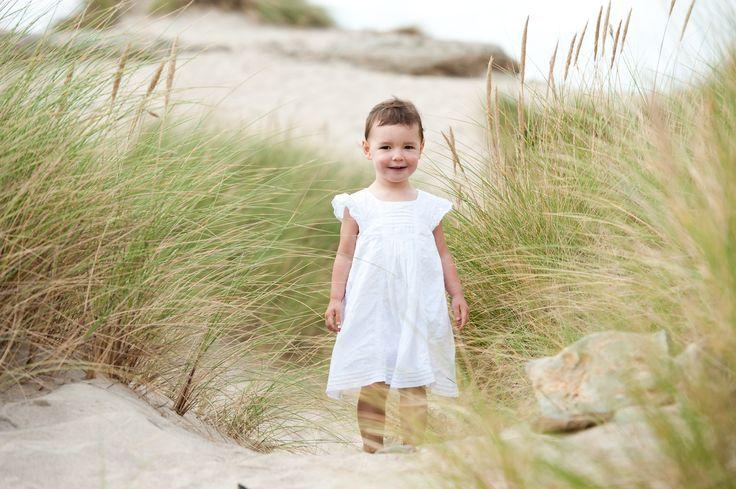 Family photos, daughter photos, Cornwall photographer.