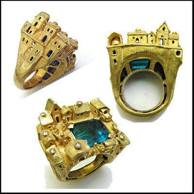 anelli damiano tacchi-anteprima-400x400-199108.jpg (400×400)