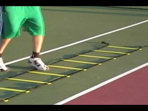 17 Best Images About Train Agility Speed Ladder On