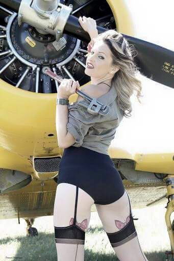 1000 images about military pinups on pinterest pin up