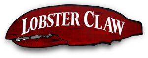 Lobster Claw Restaurant  Orleans http://www.capecodrestaurants.com/dining-guide/all/224_lobster_claw_restaurant/