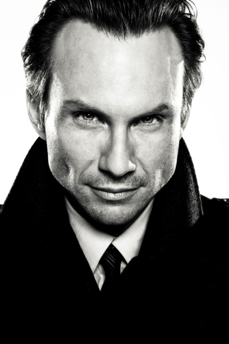 Christian Slater - in love with him always:)