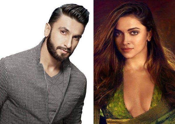 It's really great to see one Bollywood romance going really strong despite 2016 being a year of break ups, splits, fights and divorces. We are talking about Ranveer Singh and Deepika Padukone's burgeoning love story. They had started dating each other ever since they were shooting for Sanjay Leela Bhansali's Goliyon Ki Raasleela… Ram Leela. The relationship had seen several ups and down since then, with reports coming out earlier this year that they have even called off their relationship.