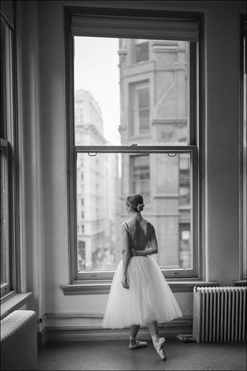 Follow the Ballerina Project on Instagram.  http://instagram.com/ballerinaproject_/  https://instagram.com/isabellaboylston/