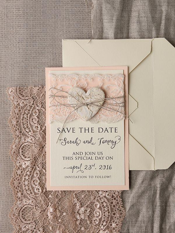 SAVE THE DATESAVE THE DATE  #4lovepolkadots #rusticwedding #rusticinvitation #burlap #lace #weddingideas #weddingstyle #invitation #invitations #forestwedding #ecowedding #bridetobe #bridal #marriage #love #whiteday #weddings #lovebirds #boho #ecopaper #forest #savethedate #save #cards #simple #invitation #love #nature #ecochic
