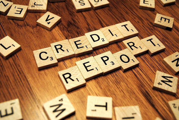 How Credit Reporting Agencies' New Rules Impact You Three credit-reporting agencies will play by revised rules that treat medical debt differently and make it easier for consumers to repair their credit.