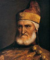 Phrygische Mütze – Wikipedia