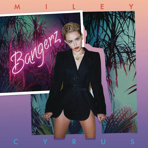 ▶ Miley Cyrus - Wrecking Ball (Audio) - YouTube