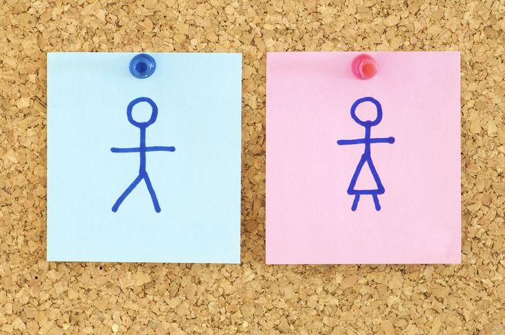 Er ligestilling. Det har jeg lært i dag, hvor min søde og kloge veninde, hvis plan for 2017 er at tænke mere over ligestilling, og faktisk også at handle mere på den ligestilling, der mangler, har sendt mig denne video. Du er nødt til at se den og give dig selv i mandagsgave. Den handler om, hvorfor mænd trives med ligestilling. Ligestilling er decideret god for mænd; hvis de altså vil være lykkelige. At ligestilling giver bedre parforhold, mere sex og større livstilfredshed. Og hvis du…