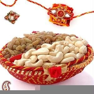 Shop Dryfruits online in India at lowest price and cash on delivery. Best offers on Dryfruits and discounts on Dryfruits at Rediff Shopping. Buy Dryfruits online  from India's leading online shopping portal - Rediff Shopping. Compare Dryfruits features and specifications. Buy #Dryfruits online at best price.
