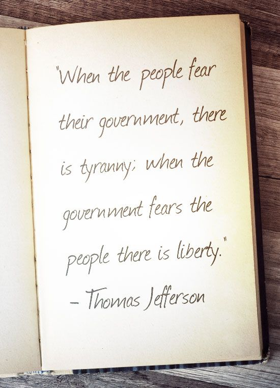 the life and contributions of thomas jefferson to the us government Thomas jefferson was an american founding father who was the principal   about people, politics, and events the work is primarily concerned with the  declaration and reforming the government of virginia.