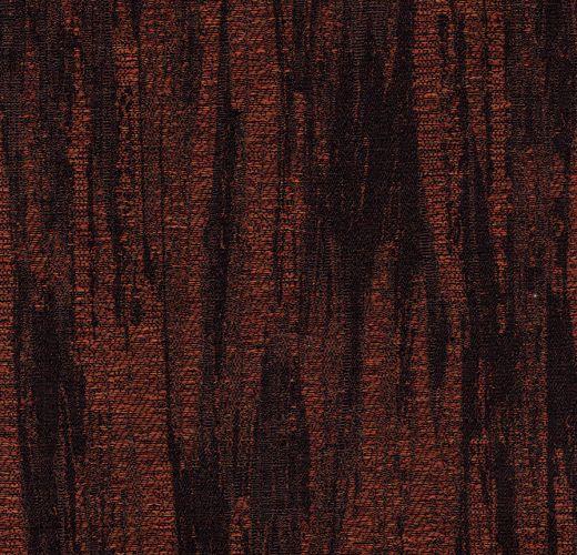 Vittoria: Natural patterns, interwoven with metallic fibres.