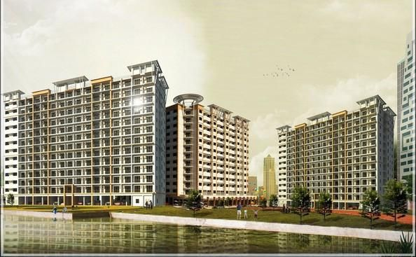 https://www.scout.org/user/435166/about  Full Article About Thane Properties New Projects,  Pre Launch Projects In Thane,Under Construction Projects In Thane,Property Rate In Thane,Thane Property Rate,Property Price In Thane  They besides do some great food out hither. So now we going to do.
