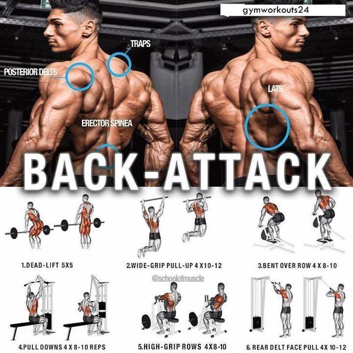 Home Workout Plan Fun Workouts Workout