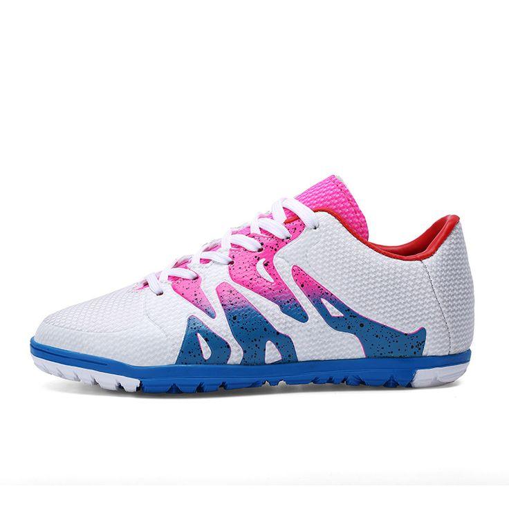 ZHENZU Football Shoes //Price: $64.00 \u0026 FREE Shipping // #fun #. Football  ShoesFun GamesSoccerCool ...