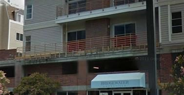 CES Premier Real Estate Services, Inc. REO Newz and Foreclosure Listings: Just Listed Bank Owned Condo in #emeryville.
