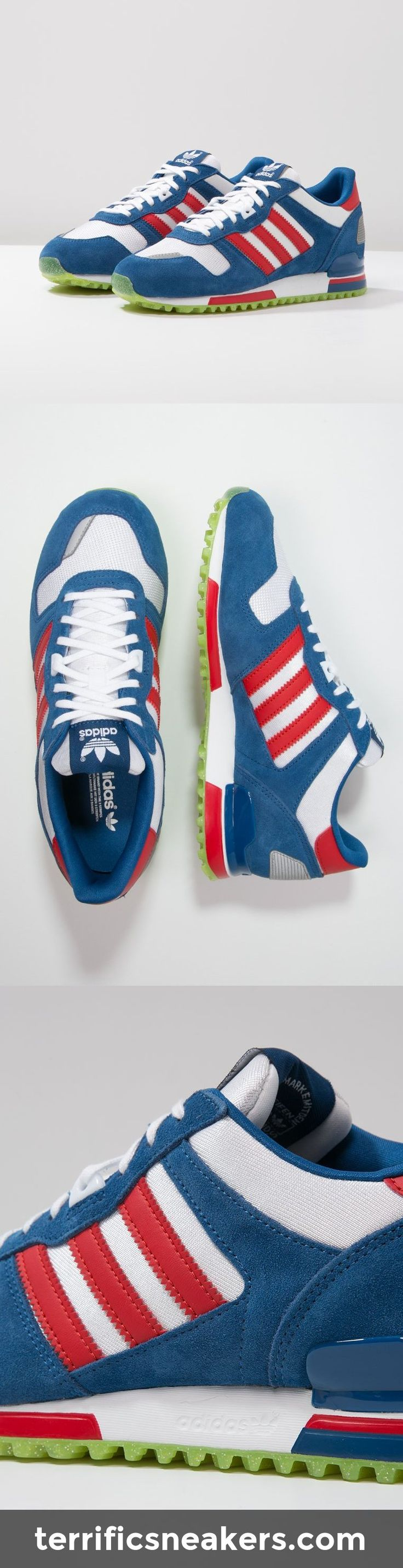 wan't those #adidas #sneakers