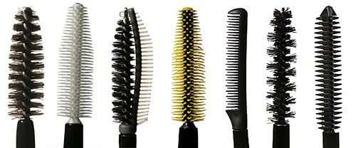 Get the Most Out of Your Tube of Mascara!