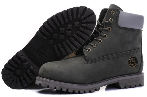 Bottes Timberland 6 Inch Classique Beige Sable,Chaussures Timberland Pas Cher http://www.bonshopping.org/views/Bottes-Timberland-6-inch-Classique-beige-sable,chaussures-timberland-pas-cher-2124.html