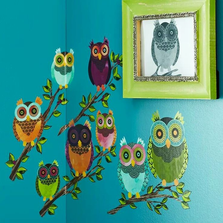 owl decor for living room 211 best owl projects images on owls for 21232