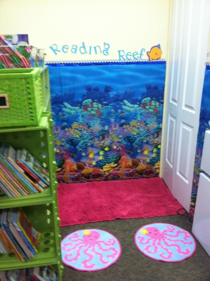 Reading Corners 11 best 3rd grade reading corner images on pinterest | classroom