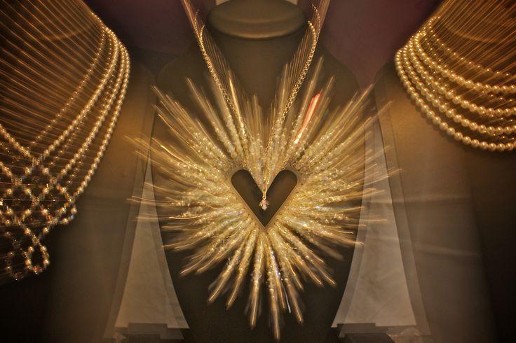 Heart of Enlightenment