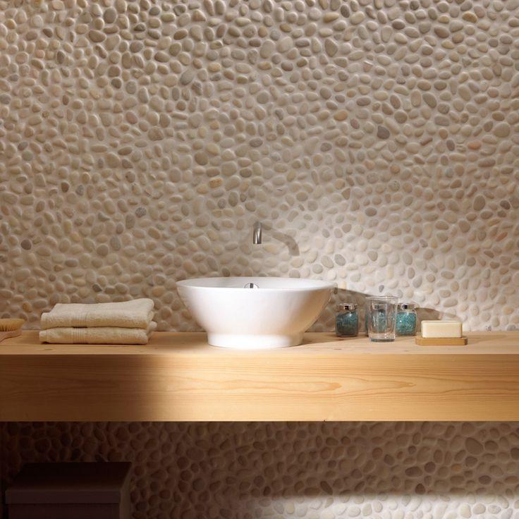 Meer dan 1000 idee n over beige badkamer op pinterest badkamer beige tapijt en tegel - Bruine en beige badkamer ...