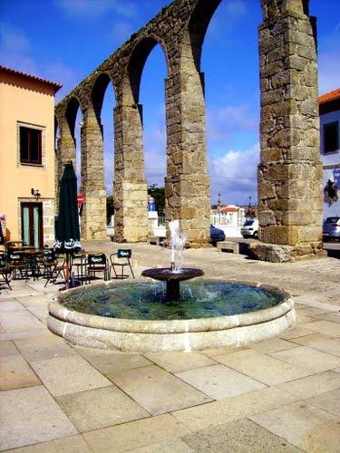 Vila do Conde-Portugal
