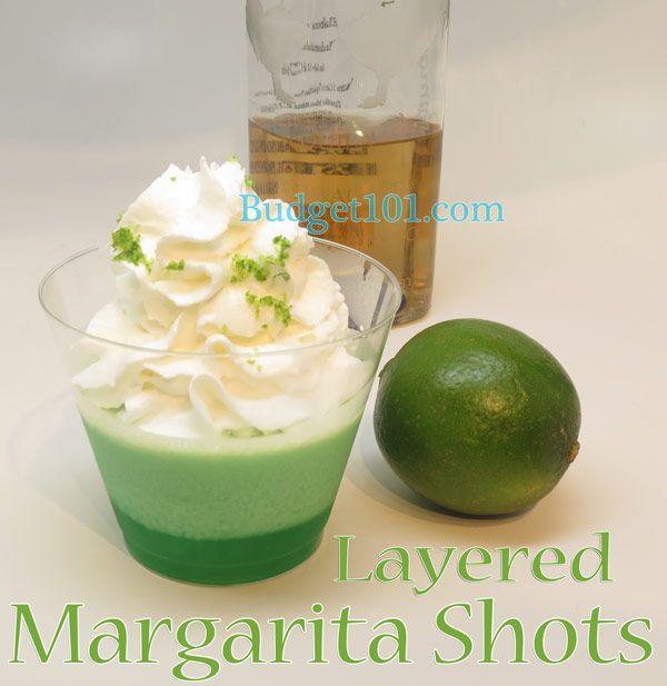 b101-layered-margarita-shots2.jpg;  600 x 617 (@100%)