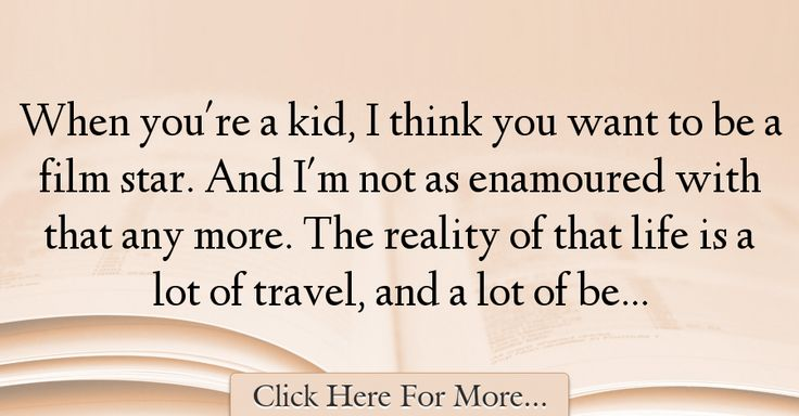 Rob Brydon Quotes About Travel - 69620
